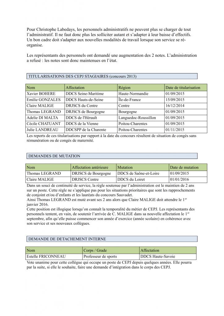 CAP_de_TITULARISATION_des_CEPJ_002