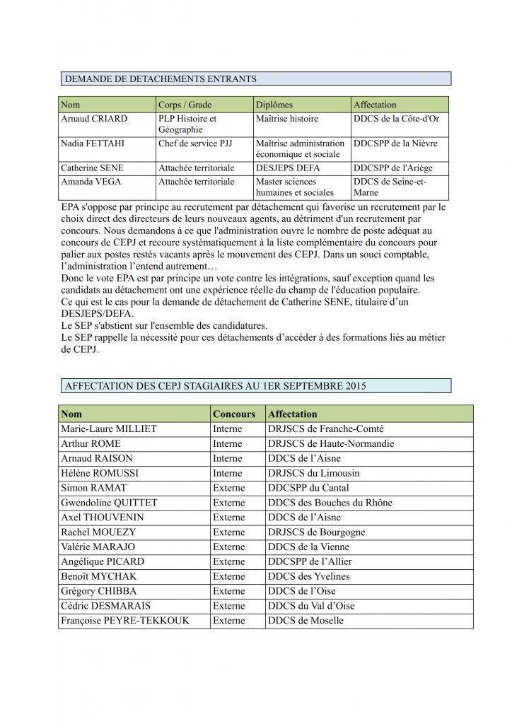CAP_de_TITULARISATION_des_CEPJ_003