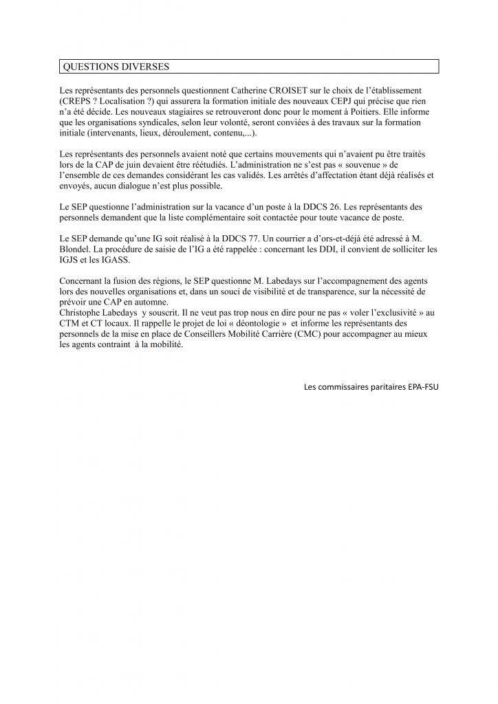 CAP_de_TITULARISATION_des_CEPJ_004