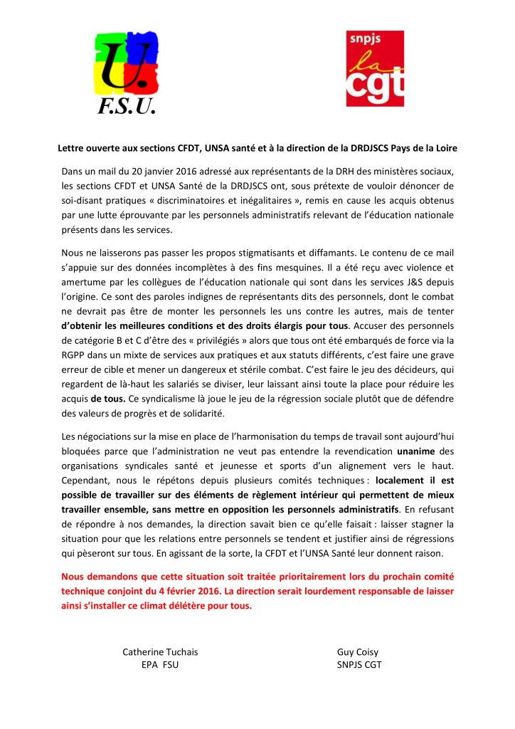 tract DR petit Grince verso