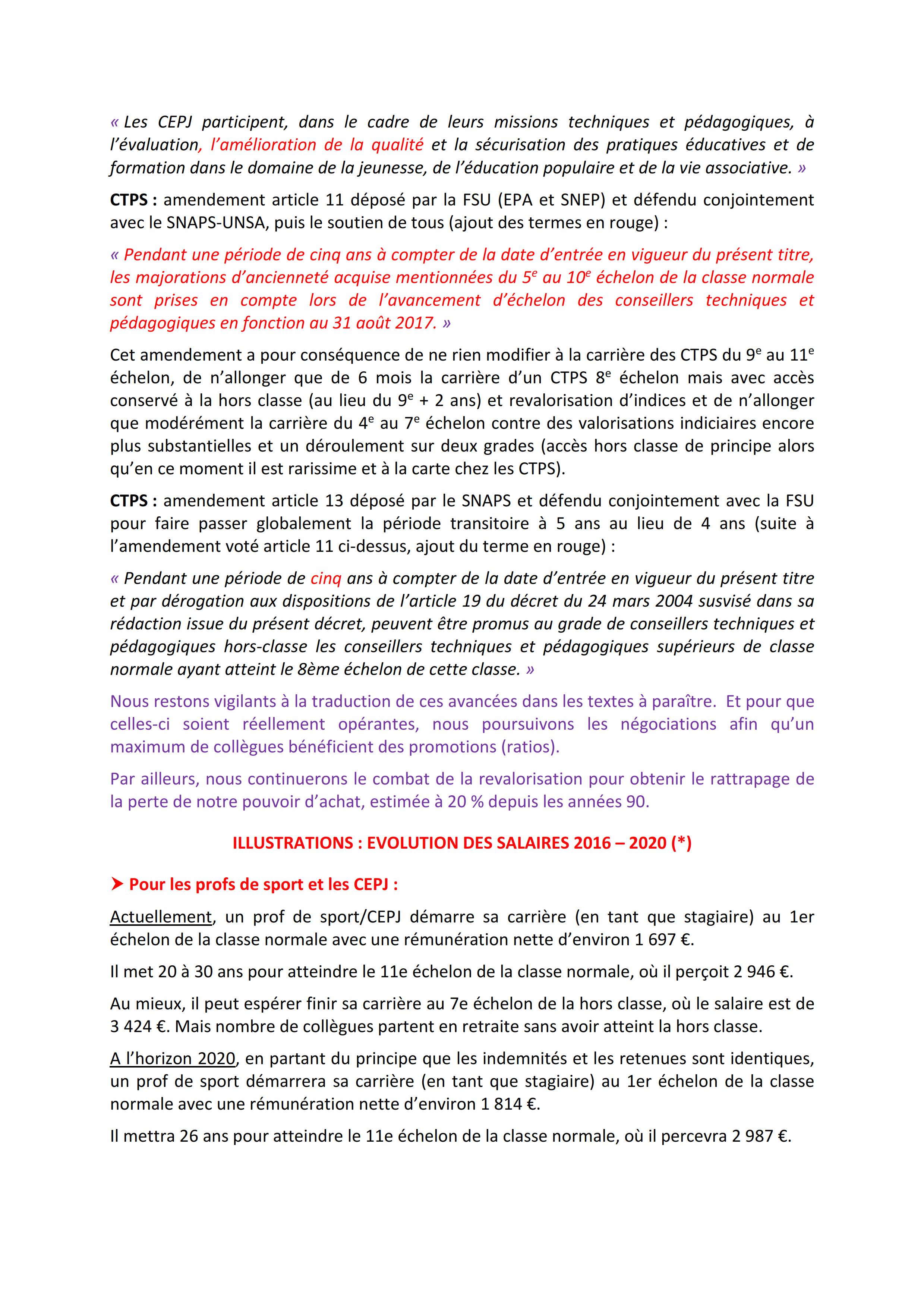 communication-fsu-epa-snep-ctm-8-novembre-2016-ppcr_004
