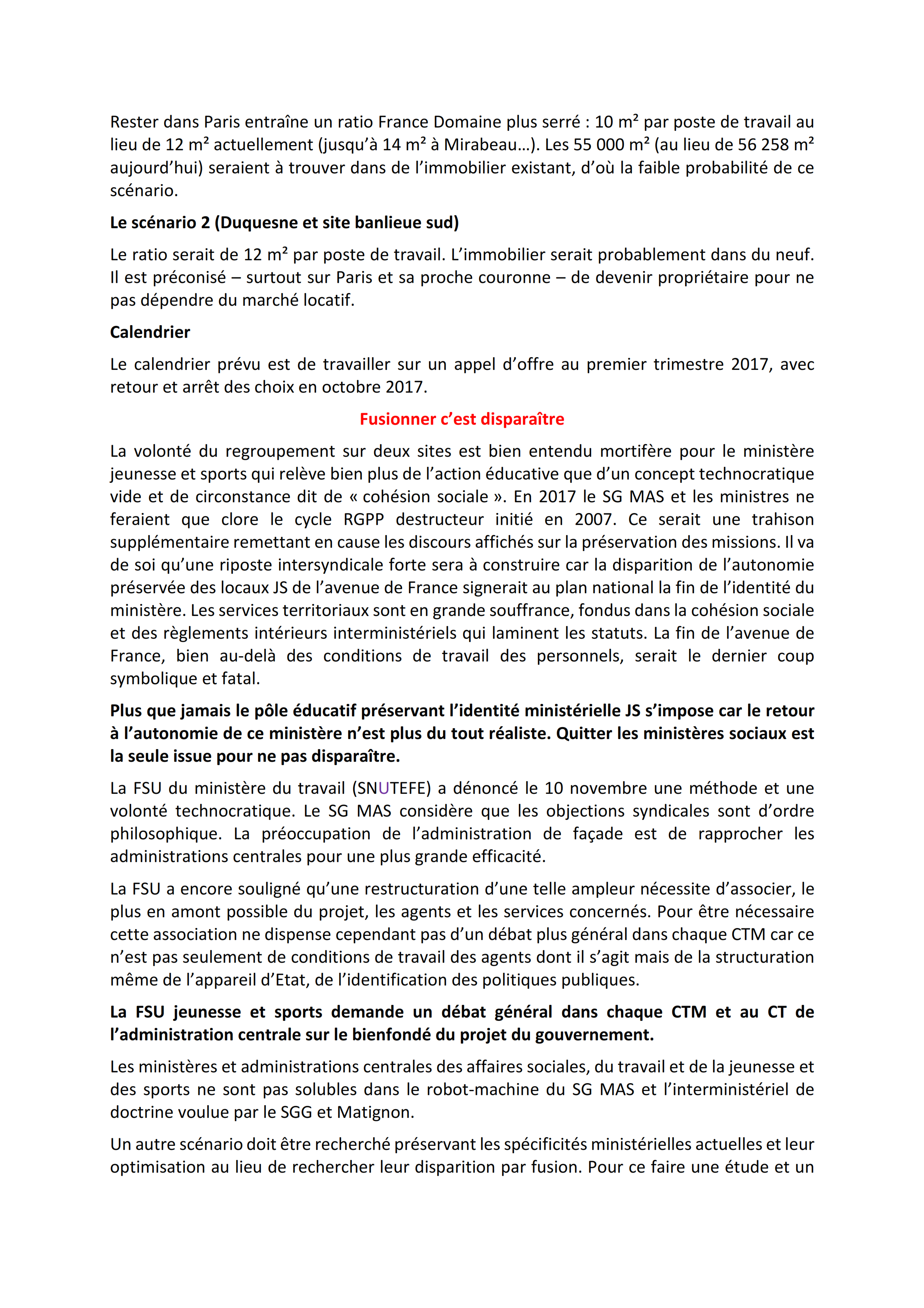 communication-fsu-disparition-fusion-sites-centraux-cohesion-sociale_002