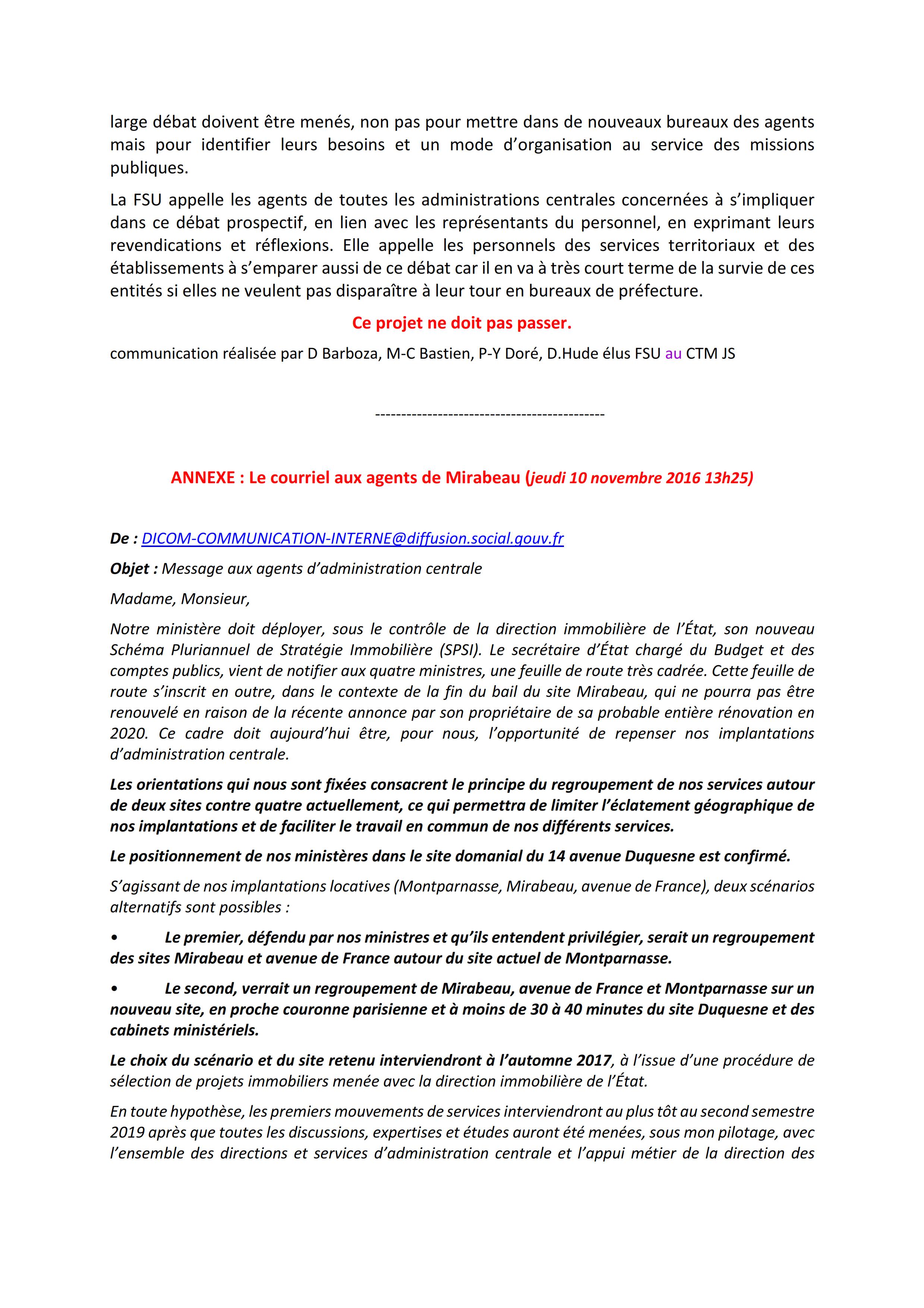 communication-fsu-disparition-fusion-sites-centraux-cohesion-sociale_003
